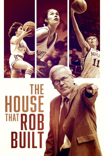 watch The House That Rob Built free online 2021 english subtitles HD stream