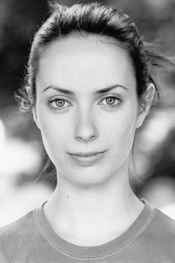 Image of Kate O'Flynn