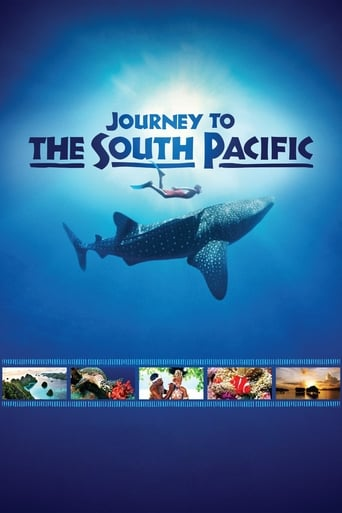 Watch Journey to the South Pacific (2013) Fmovies