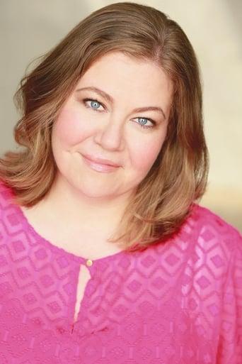 Image of Lisa Linke
