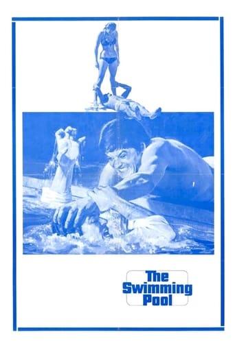 The Swimming Pool (1970)