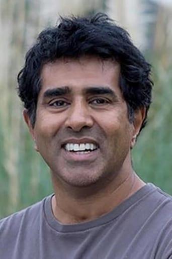 Image of Jay Chandrasekhar