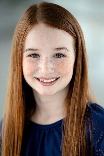 Image of Sophia Webster