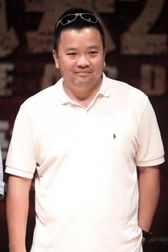 Image of Alan Mak