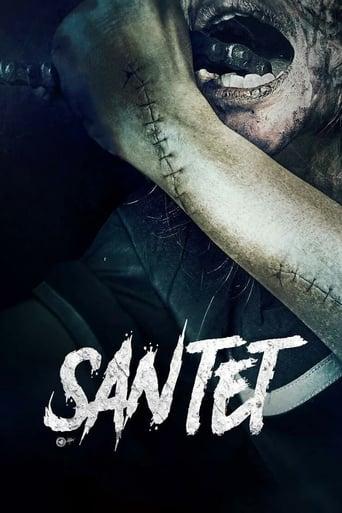 watch Santet free online 2018 english subtitles HD stream