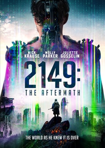 watch 2149: The Aftermath free online 2021 english subtitles HD stream