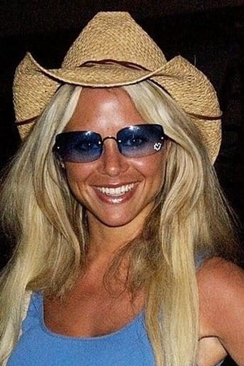 Image of Jennifer Hill