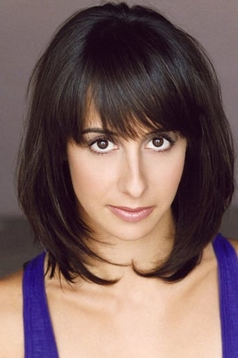Laura Covelli