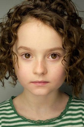 Image of Pixie Davies