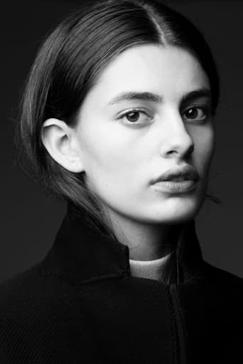 Diana Silvers