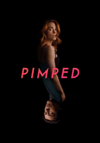 watch Pimped free online 2018 english subtitles HD stream