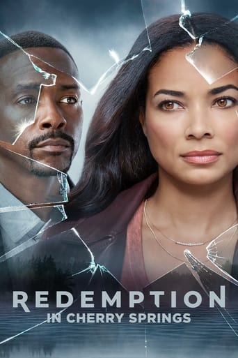 watch Redemption in Cherry Springs free online 2021 english subtitles HD stream