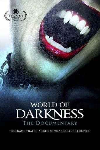 watch World of Darkness free online 2017 english subtitles HD stream