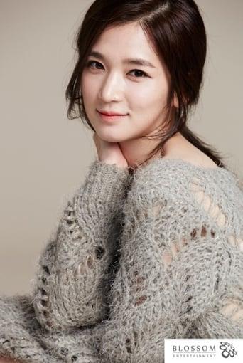 Image of Kim Bo-ryeong