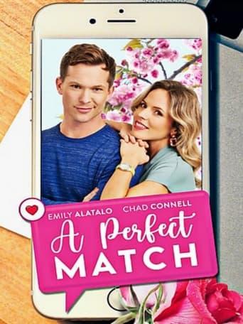 watch A Perfect Match free online 2021 english subtitles HD stream