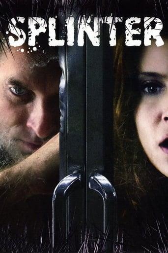 Splinter (2009)