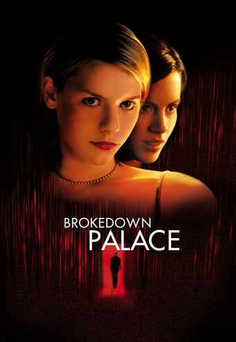 watch Brokedown Palace free online 1999 english subtitles HD stream
