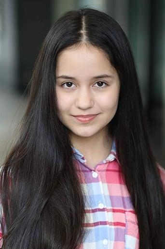 Image of Sofia Renee