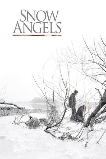 Snow Angels (2008)
