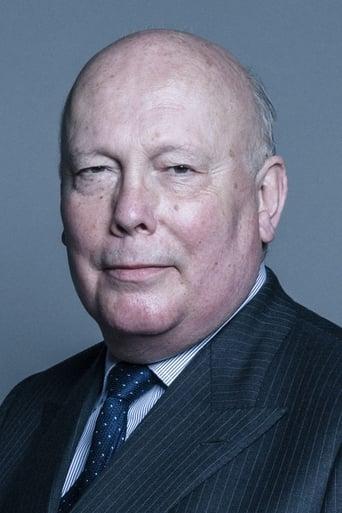 Image of Julian Fellowes