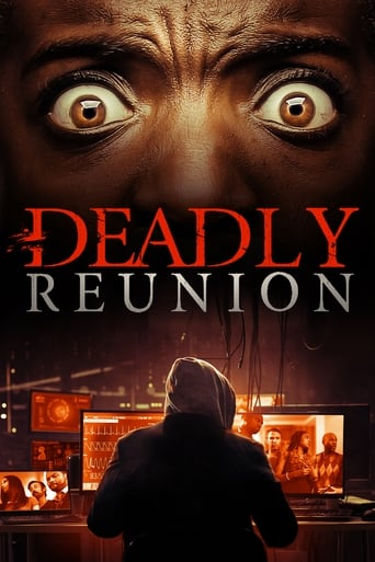 Image Deadly Reunion
