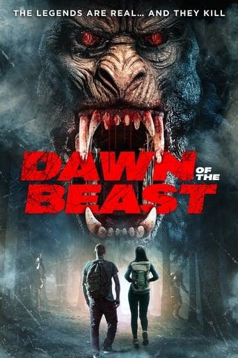 watch Dawn of the Beast free online 2021 english subtitles HD stream