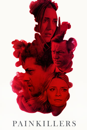 Watch Painkillers (2018) Soap2Day Free