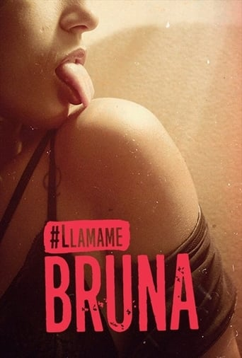 Image Call Me Bruna - Season 1
