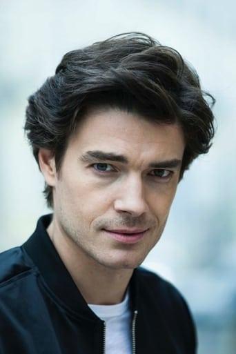 Maksim Matveev