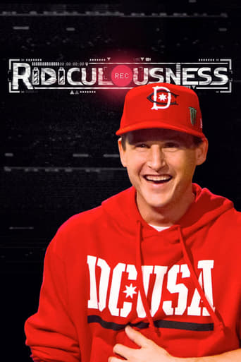 Image Ridiculousness - Season 17