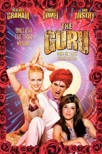 The Guru (2003)