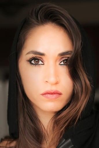Image of Nihan Gur