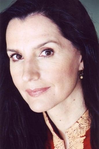 Image of Anna Katarina