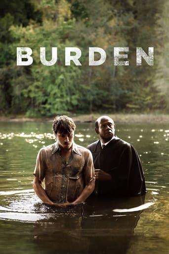 watch Burden free online 2020 english subtitles HD stream