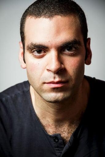 Image of Adil El Arbi