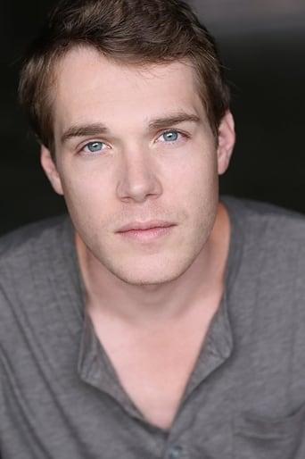 Mason McCulley