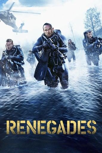 watch Renegades free online 2017 english subtitles HD stream
