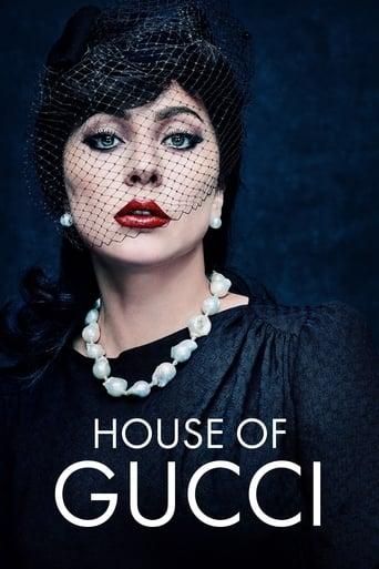 House of Gucci Uptobox