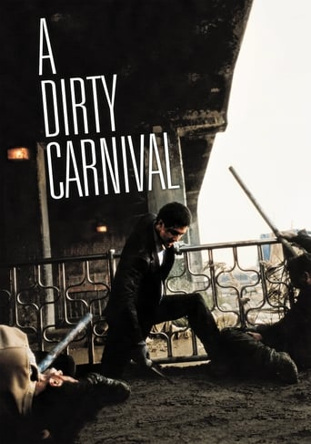 Image A Dirty Carnival