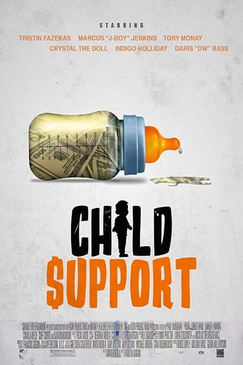 Image Child Support