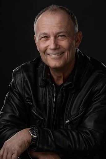 Image of Michael Kopsa