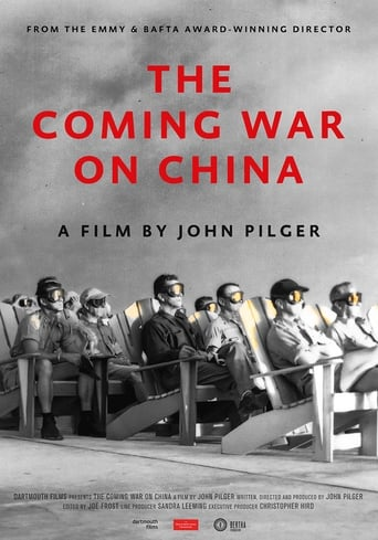 watch The Coming War on China free online 2016 english subtitles HD stream
