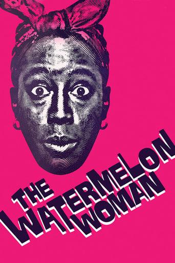 The Watermelon Woman (1997)