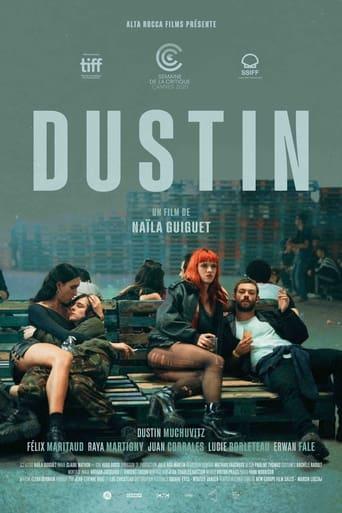 Dustin Torrent