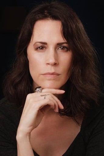 Image of Denise Bradley