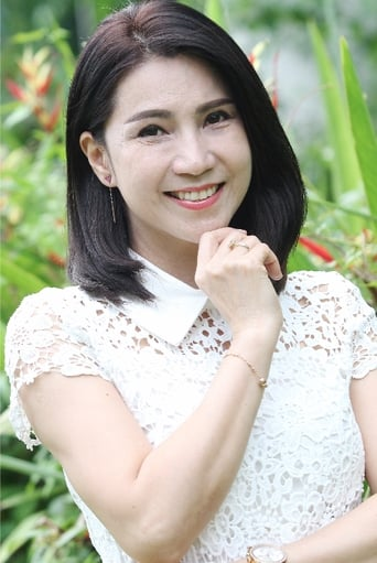 Image of Angela Chan