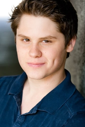 Image of Matt Shively