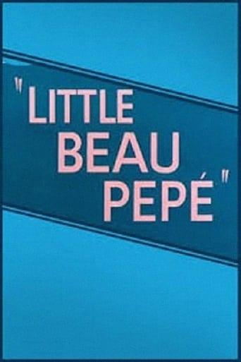 Little Beau Pepé
