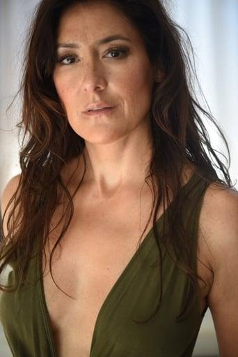 Image of Alicia Coppola