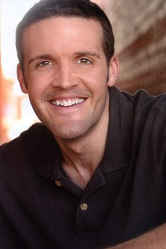 Image of Woody Schultz